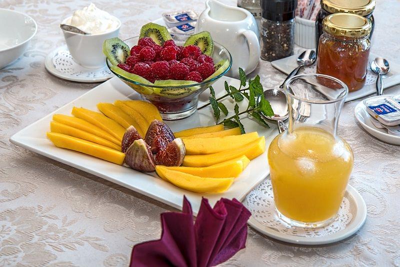 alimentacao-balanceada-para-manter-a-forma-antes-do-casamento-regime-da-noiva