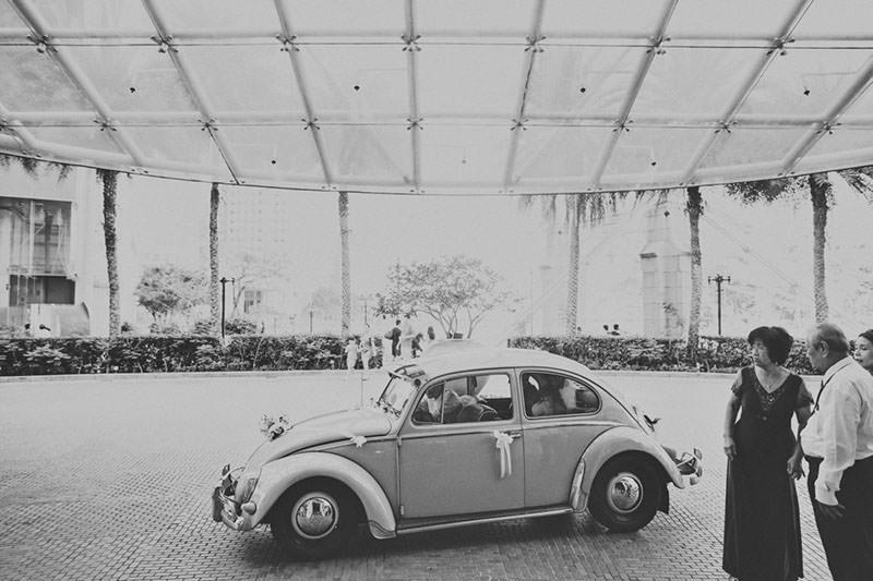 aluguel-de-carro-para-casamento-fusca-carro-retro-2a