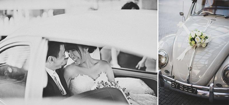 aluguel-de-carro-para-casamento-fusca-carro-retro-2b