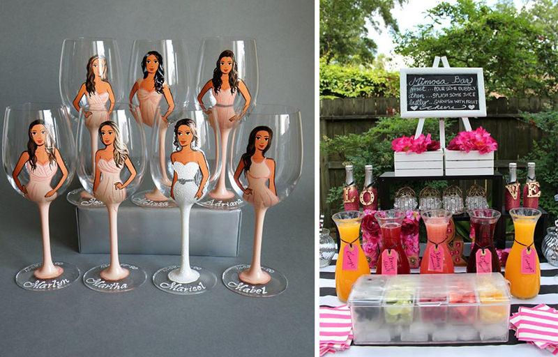 bebidas-e-drinks-para-o-cha-de-lingerie