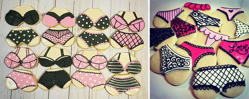 biscoitinhos-de-lingerie-mimos-para-o-cha-de-lingerie