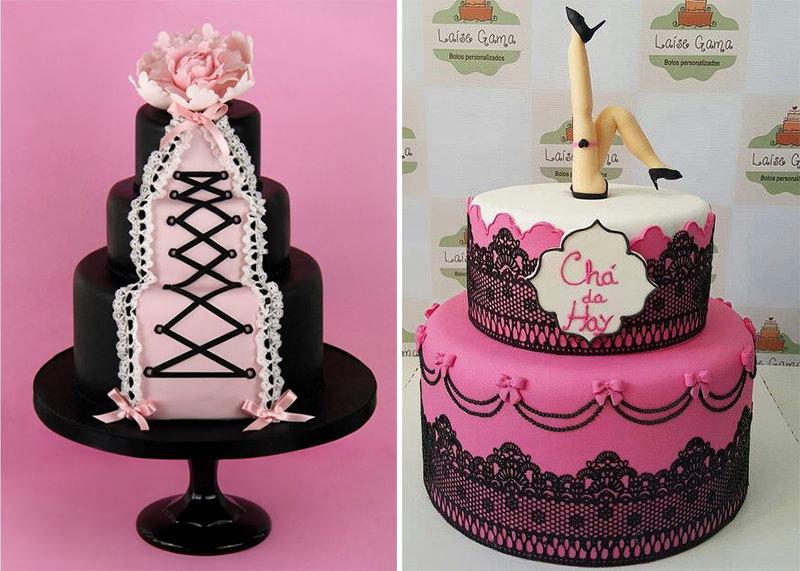 bolo-decorado-cha-lingerie