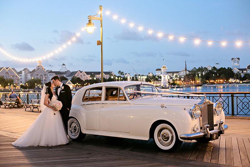carro-branco-para-casamento-carro-dos-noivos-vintage-10