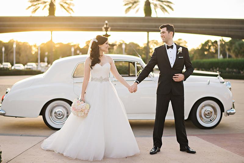 carro-branco-para-casamento-carro-dos-noivos-vintage-10a