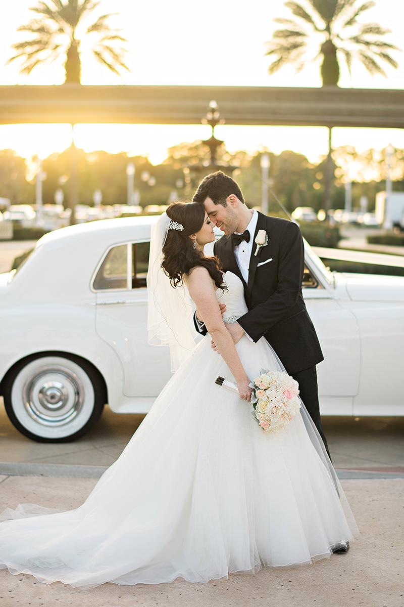 carro-branco-para-casamento-carro-dos-noivos-vintage-10b