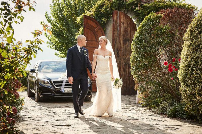 carro-de-casamento-moderno-carro-de-luxo-para-noivos-5