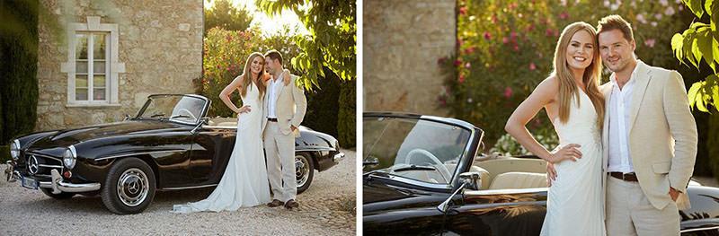 carro-retro-mercedes-benz-conversivel-para-casamento-8