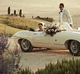 carro-vintage-para-casamento-acerte-na-escolha-do-carro-dos-noivos-capa