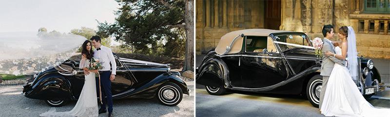 casamento-de-jaguar-carro-de-luxo-para-os-noivos