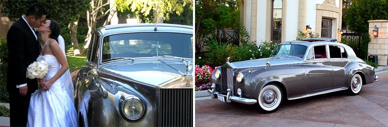 casamentoc-com-carro-antigo-rolls-royce-aluguel-de-carros