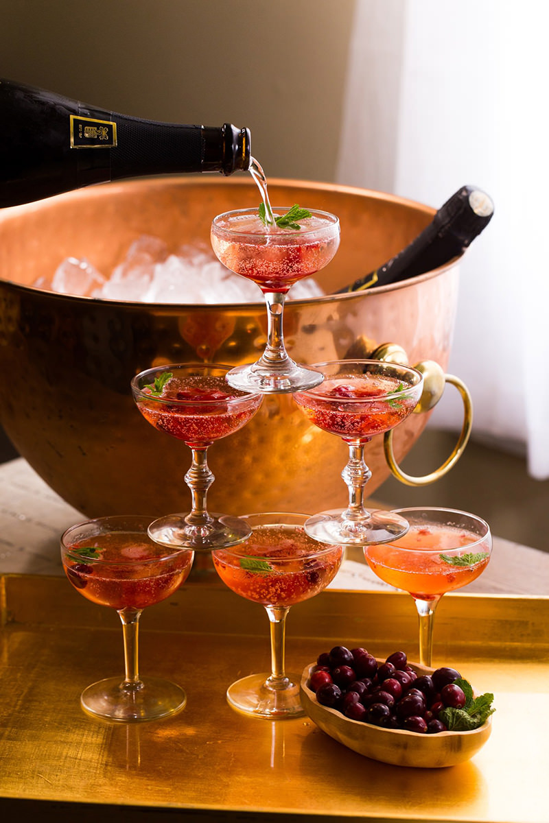 champgne-com-cranberry