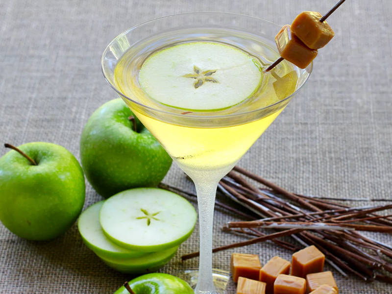 coquetel-apple-martini-com-caramelo2