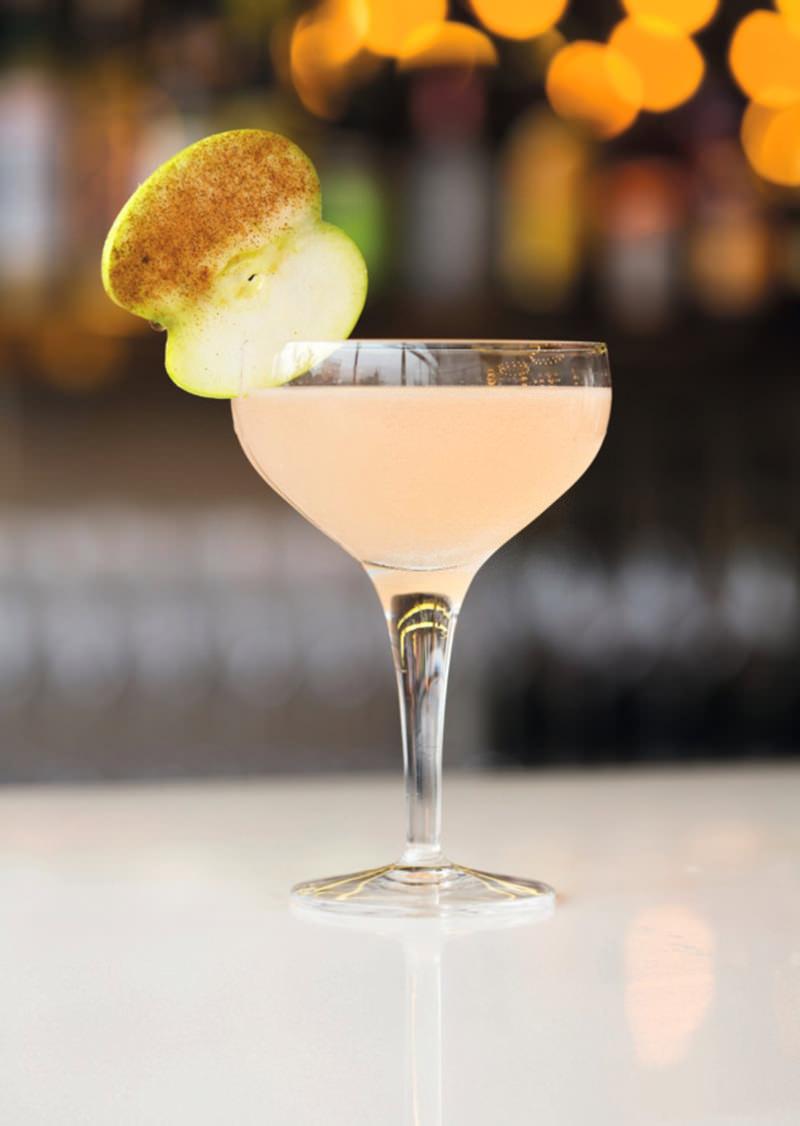 daiquiri-drink-com-suco-de-limao-e-suco-de-maca