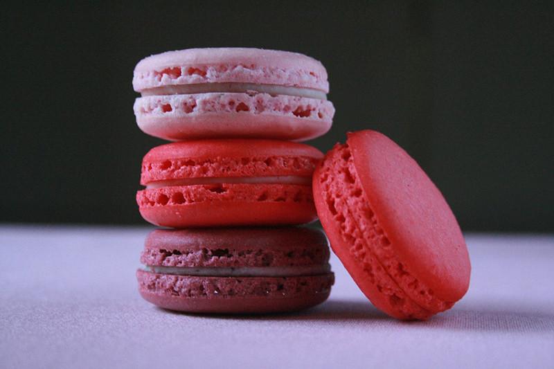 doces-franceses-macaroons-lua-de-mel-em-bordeaux