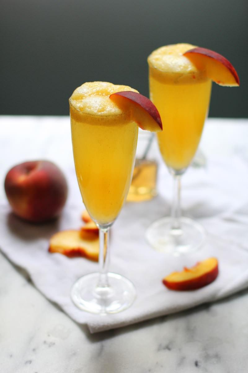 drink-bellini-de-pessego-para-fazer-em-casa