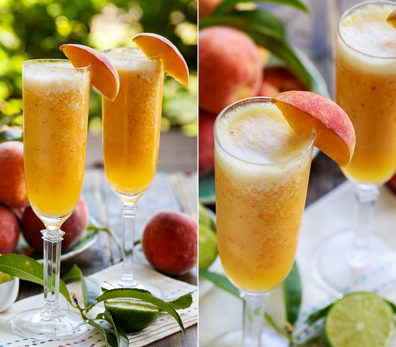 drink-bellini-frozen