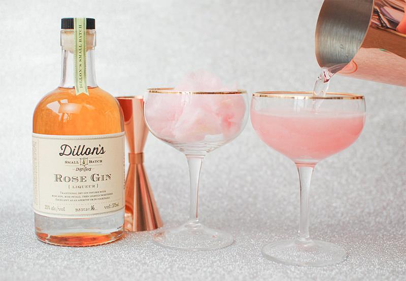 drink-com-gin-algodão-doce
