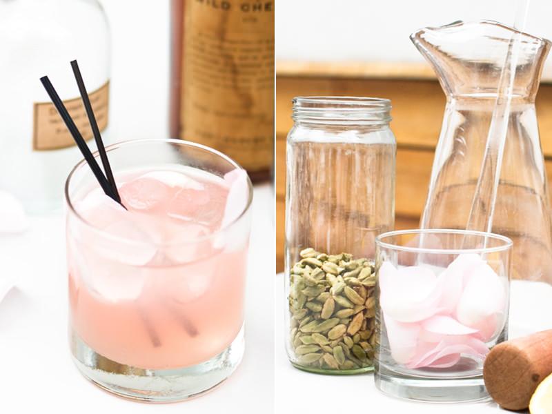 drink-com-petalas-de-rosas