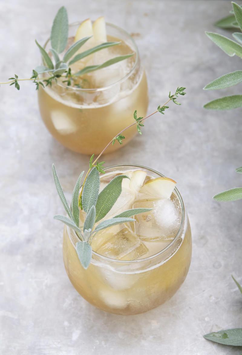 drink-de-limao-com-pera
