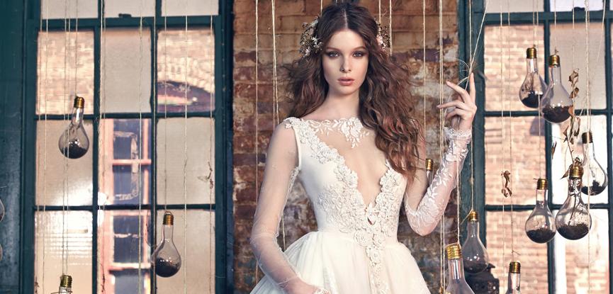 enoivado-vestido-de-noiva-2019