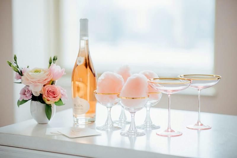 espumante-rose-com-algodao-doce