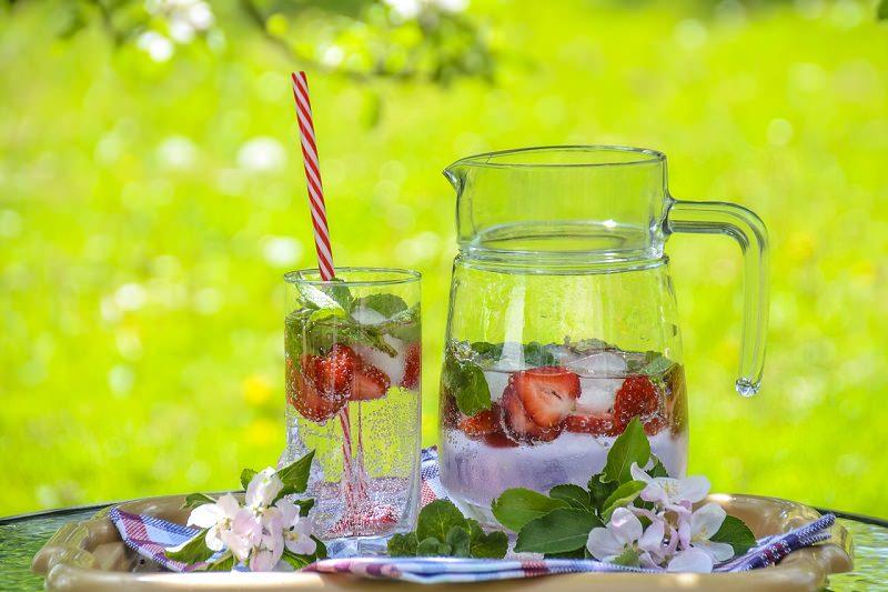 hidratacao-beba-agua-manter-a-forma-antes-do-casamento-vida-saudavel