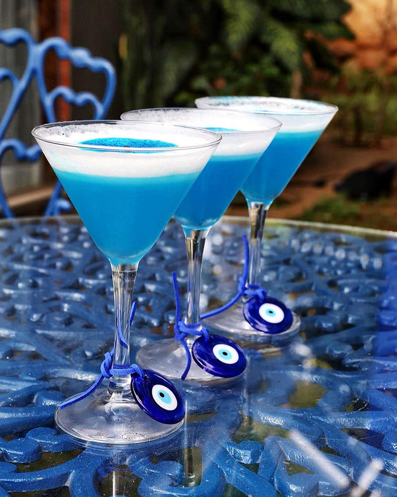 lagoa-azul-cocktail-para-cha-bar
