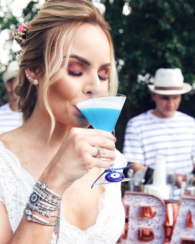 lagoa-azul-drink-cha-bar-layla-monteiro