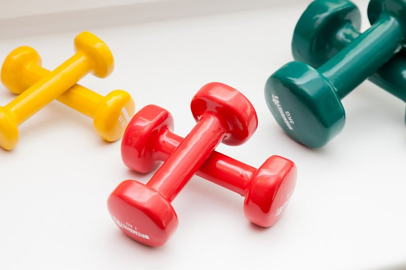 musculacao-para-manter-a-forma-antes-do-casamento-regime-da-noiva
