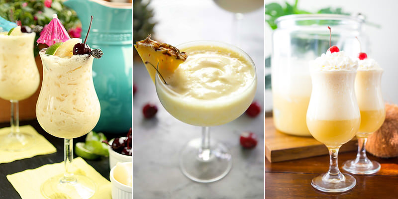 pina-colada-drink-de-abacaxi