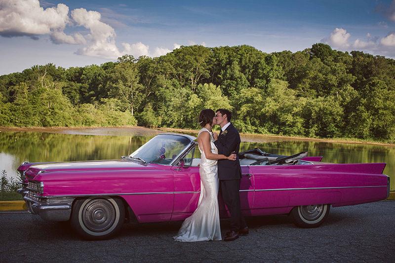 pink-cadillac-casamento-cor-de-rosa-carro-dos-noivos