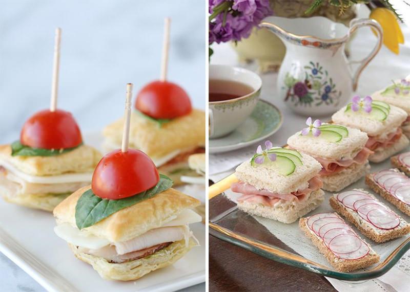 pratos-salgados-para-cha-de-lingerie-sugestao-de-sanduiches