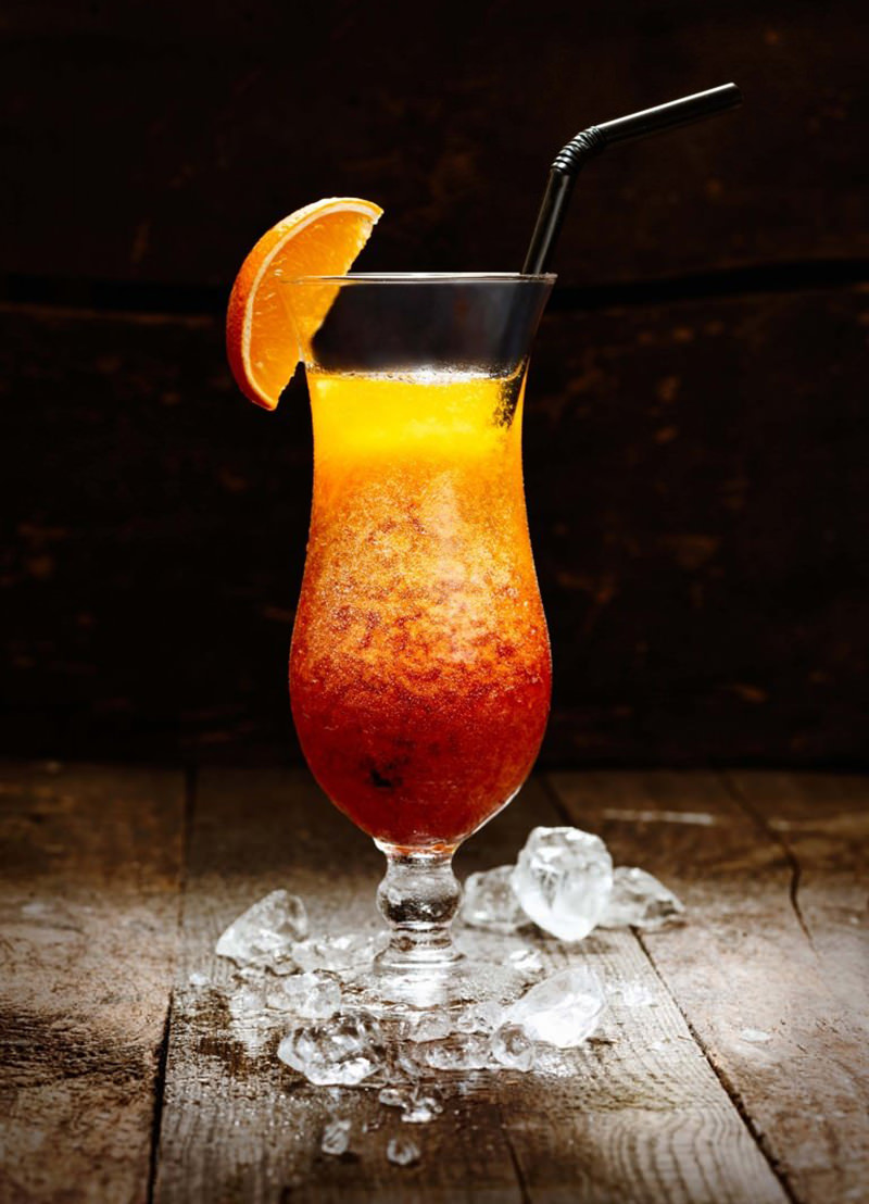 sex-beach-cocktail-vodka-suco-de-laranja-pessego-e-cranberry