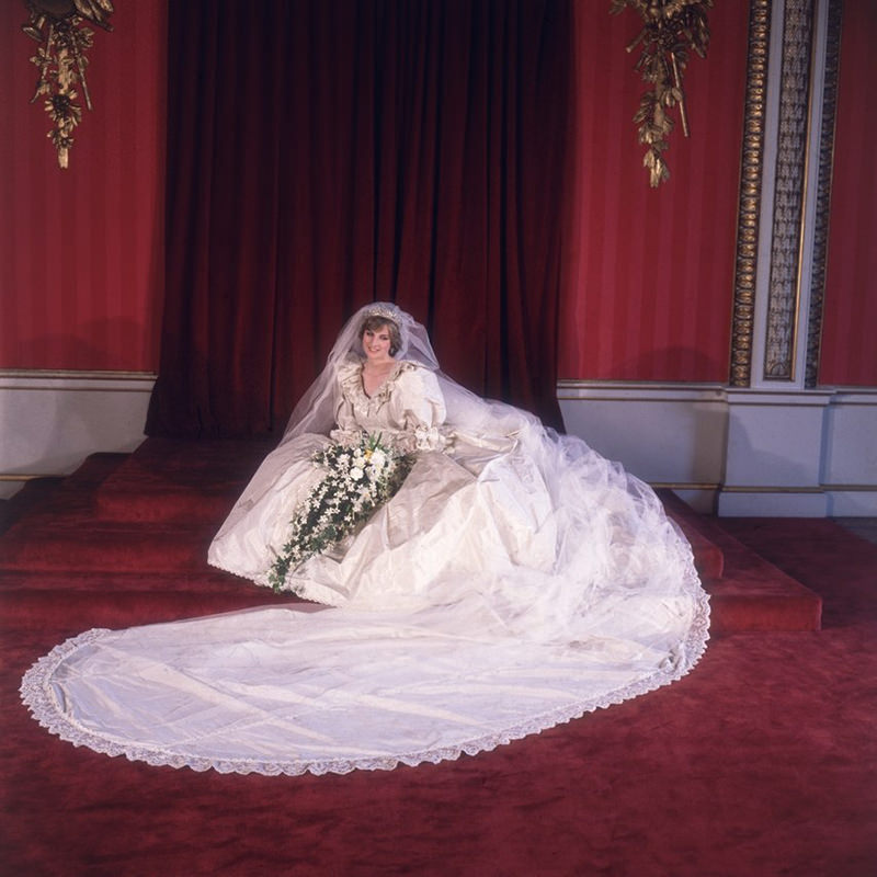 vestido-de-noiva-da-Princesa-Diana