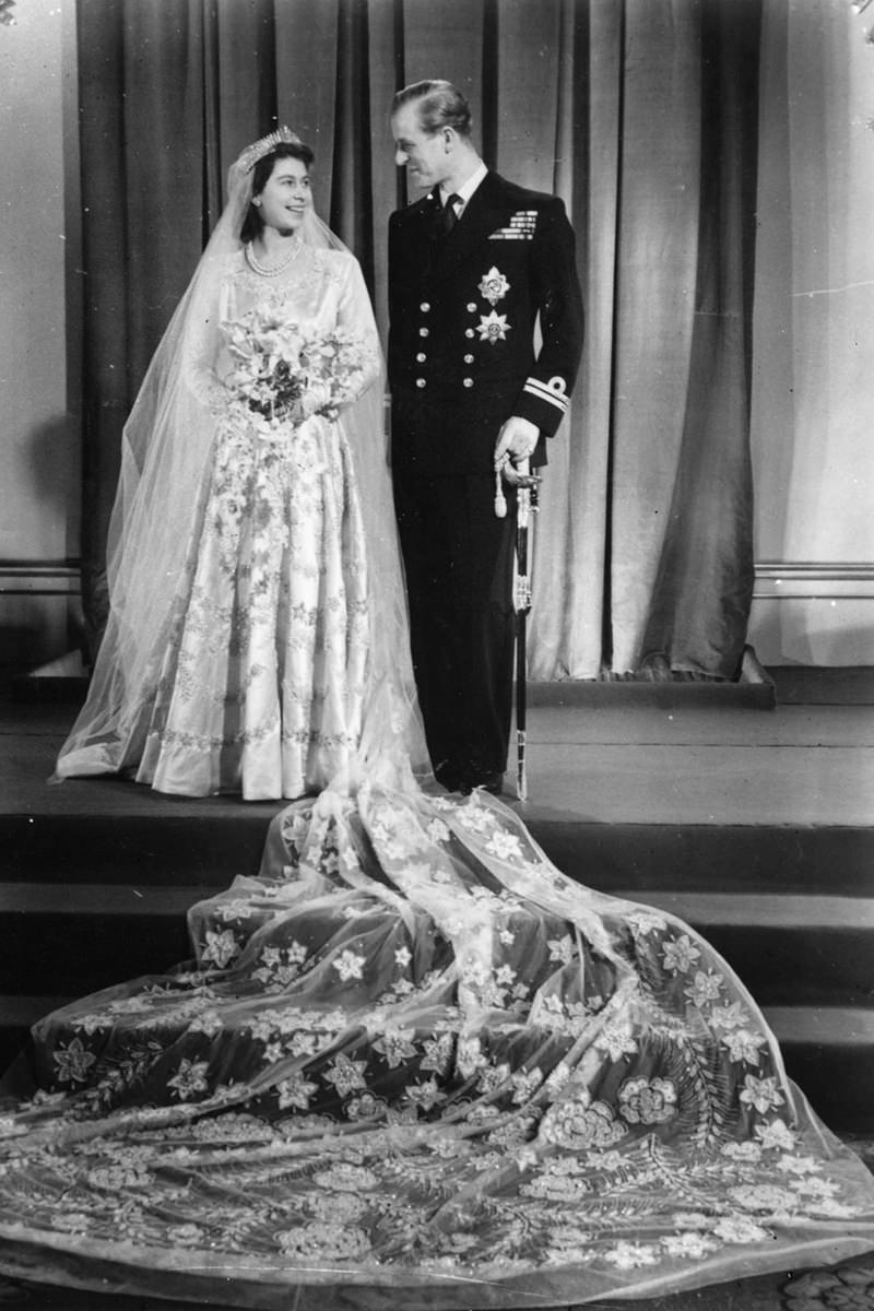 vestido-de-noiva-da-rainha-Elizabeth-2