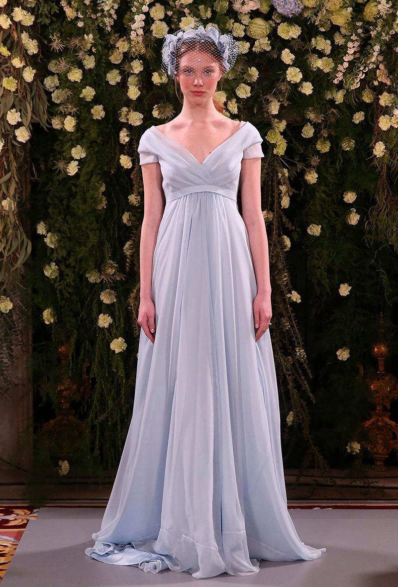 vestido-de-noiva-lavanda