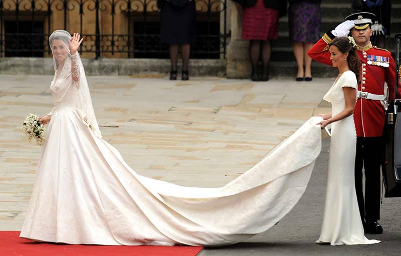 vestido-de-noiva-rendado-da-princesa-kate