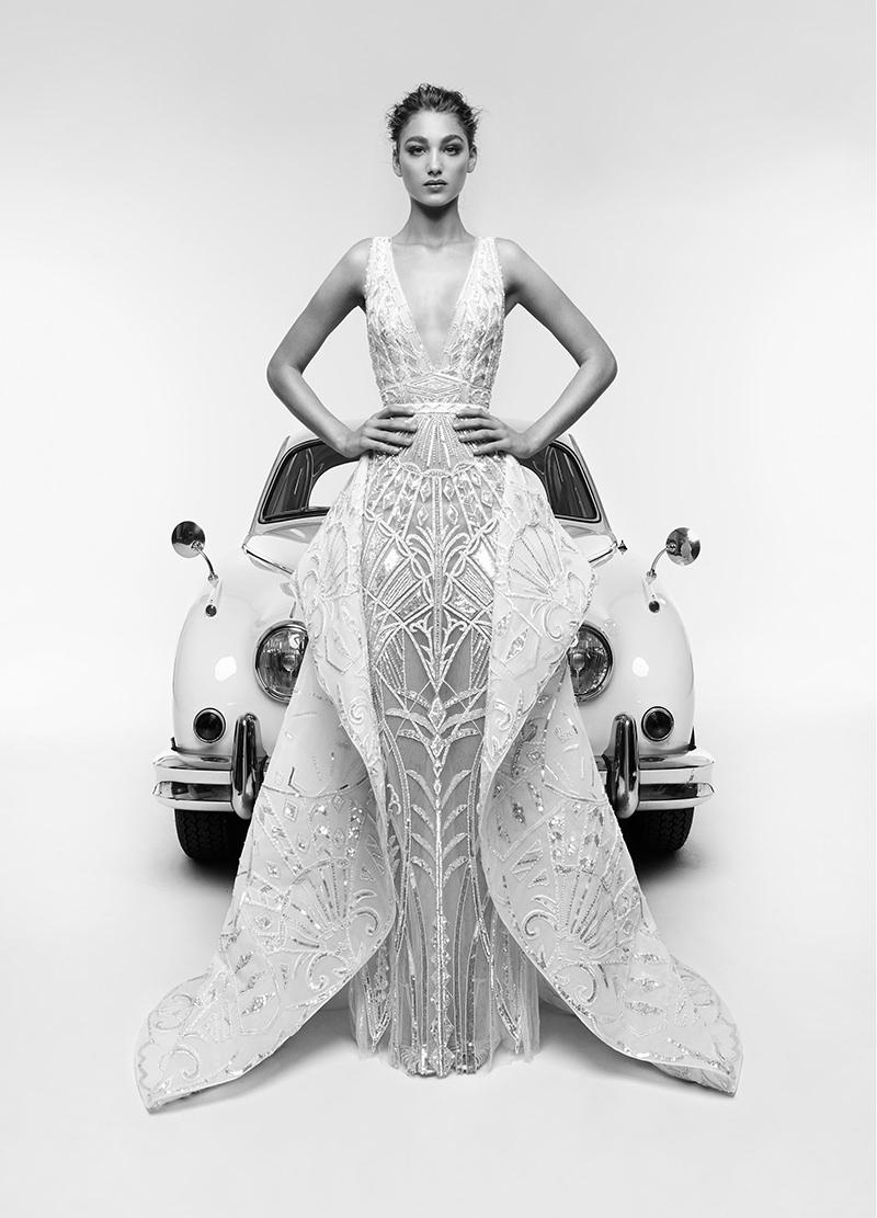 vestido-de-noiva-zuhair-murad