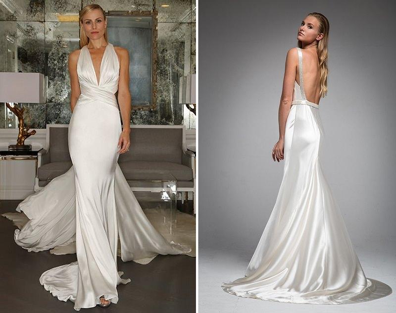 vestidos-de-noiva-brilhantes-cetim-charmeuse