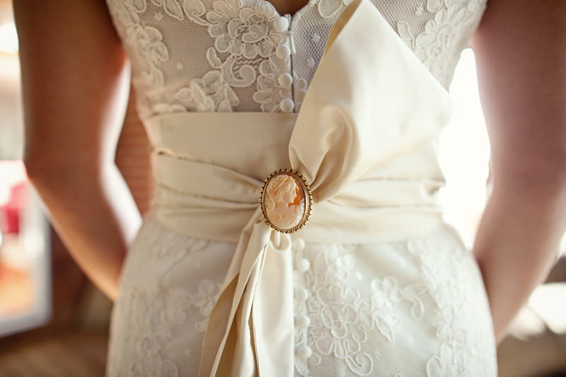 01-acessorios-de-camafeu-para-noivas