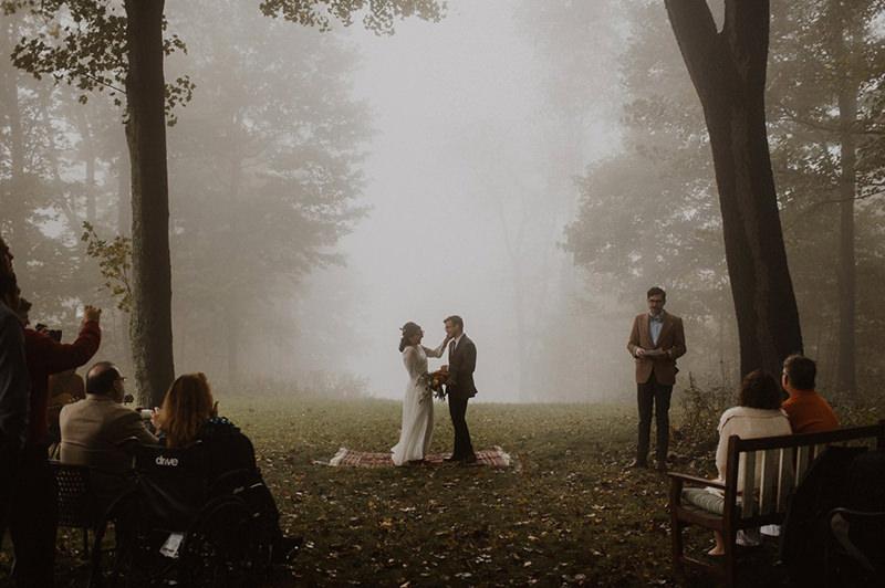 01-casamento-com-neblina
