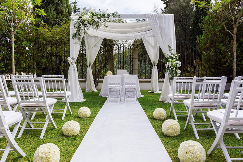 01-casamento-simples-no-jardim