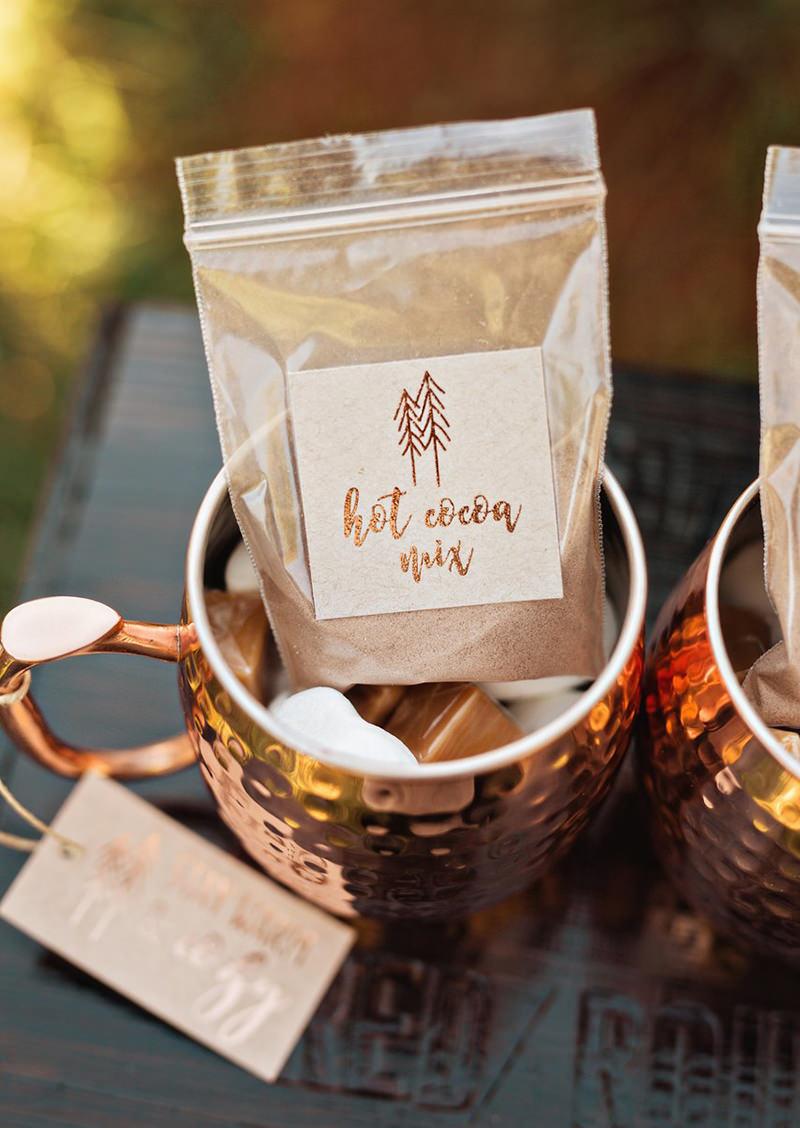 01-chocolate-quente-no-casamento-invernal