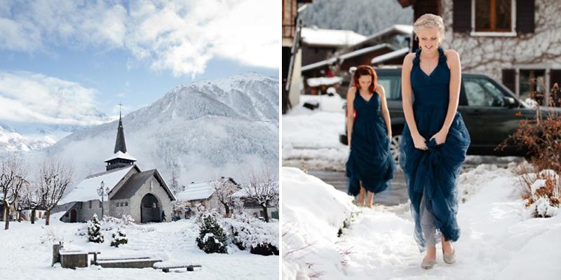 01-igreja-em-meio-a-neve-2