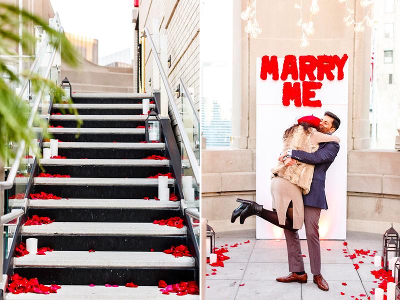 01-pedido-de-casamento-com-caminho-de-flores