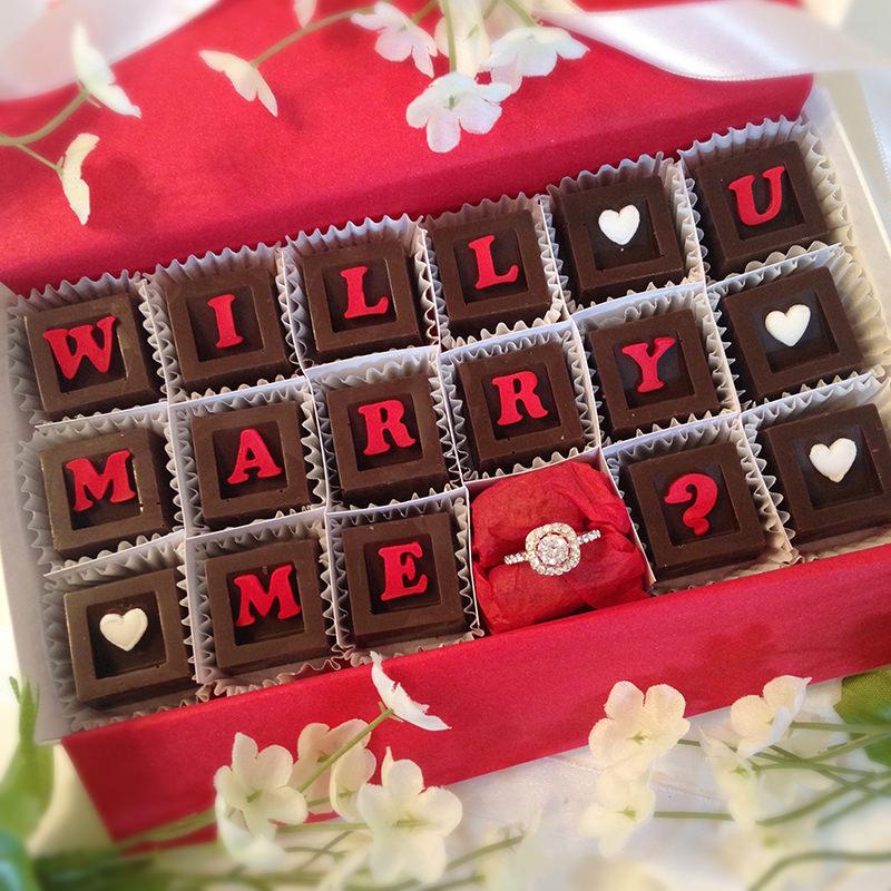 01-pedido-de-casamento-com-chocolate