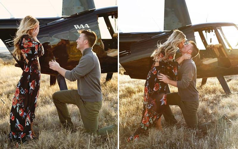 01-pedido-de-casamento-durante-voo-de-helicoptero