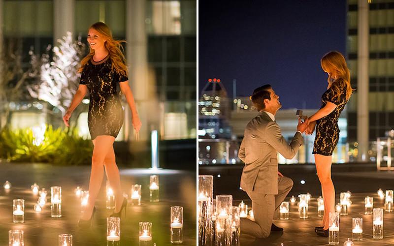 01-pedido-de-casamento-surpresa-decorado-com-velas