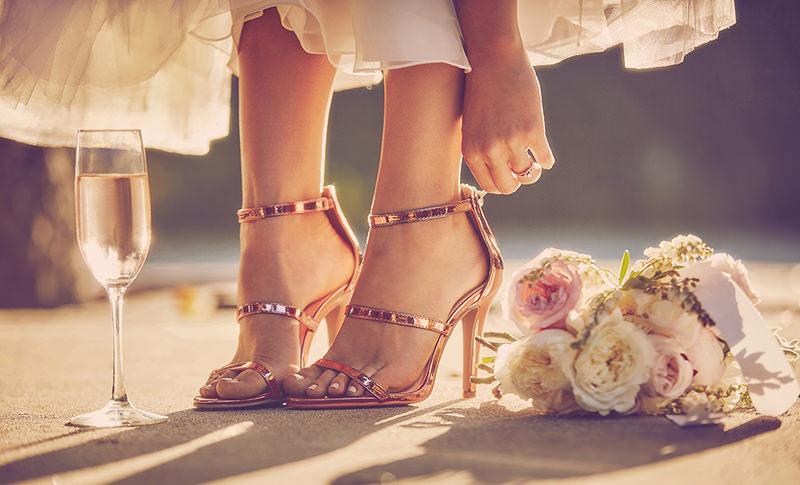 01-sandalia-da-noiva