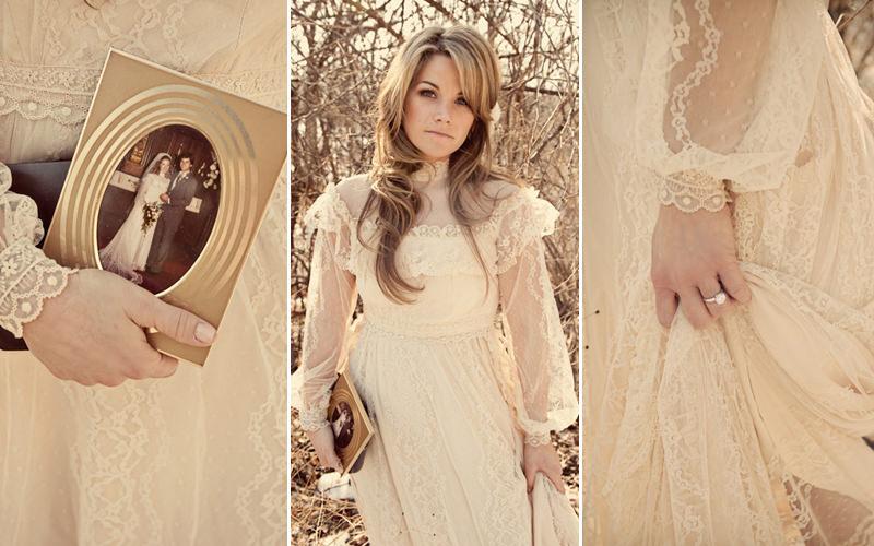 01-vestido-de-noiva-vintage